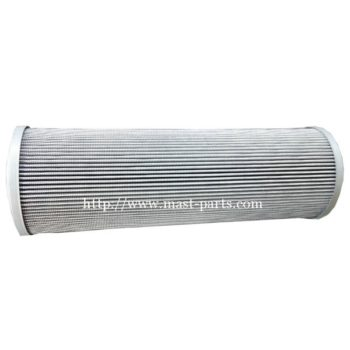 Inline Filters