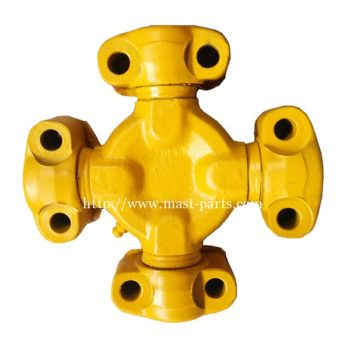 Bulldozer Universal Joint Ass'y